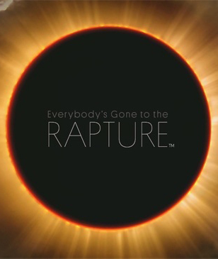 Everybodys-Gone-to-the-Rapture-Box-Art