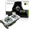 Galax-GeForce-GTX-1060-EXOC-White