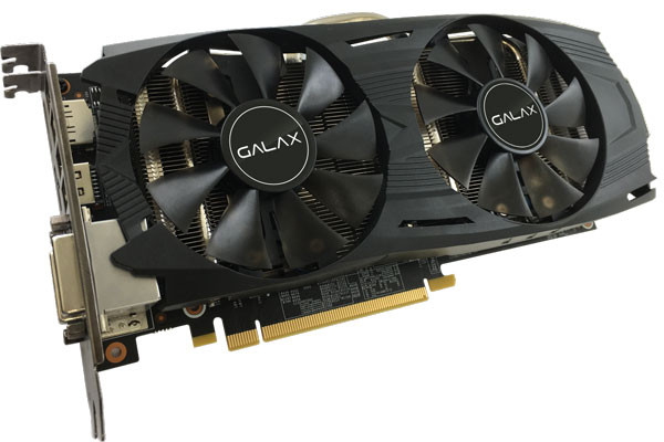 Galax-GeForce-GTX-1060-EXOC