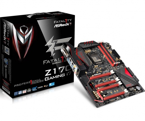 fatal1ty-z170-professional-gaming-i7l1