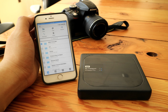 wd_my-passport-wireless-pro