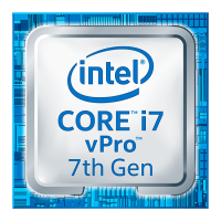 پردازنده Intel Core vPro