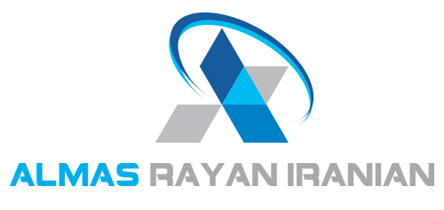 AlmasRayanIranian | Avexir-Sapphire-Asus-Intel and etc. product