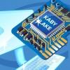 پردازنده های کابی لیک اینتل