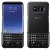 کاور کیبورددار سامسونگ Galaxy S8