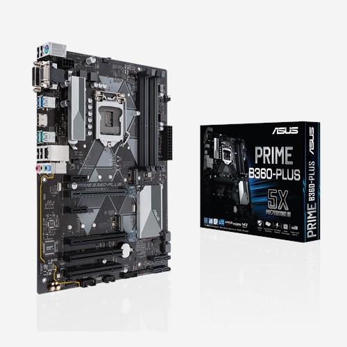 prime-b360-plus