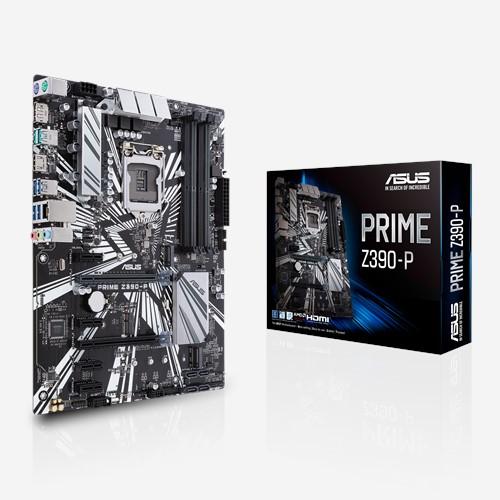 prime-z390-p