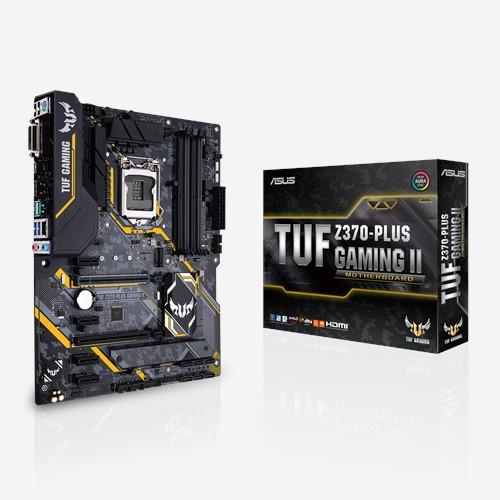tuf-z370-plus-gaming-ii
