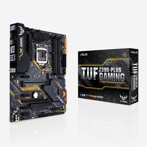 tuf-z390-plus-gaming
