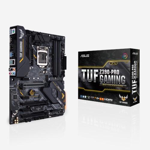 tuf-z390-pro-gaming