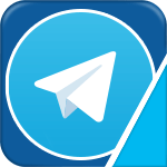 کانال تلگرام الماس رایان ایرانیان