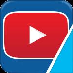 کانال یوتیوپ الماس رایان ایرانیان