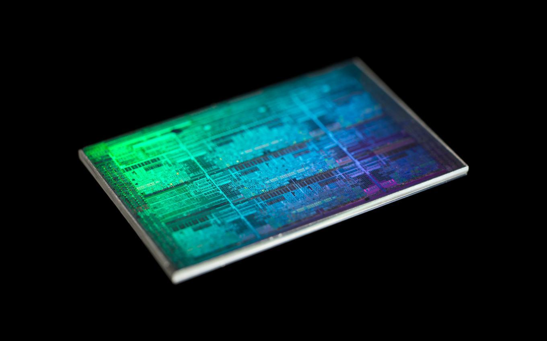 پردازنده جدید اینتل به نام Jasper Lake دیده شد