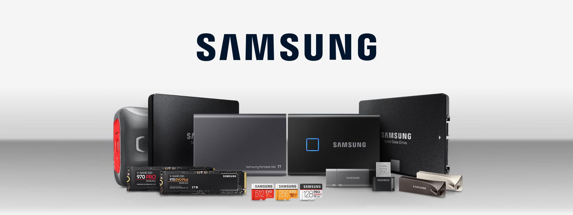 سامسونگ | Samsung