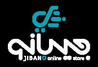 فروشگاه اینترنتی جیبانو