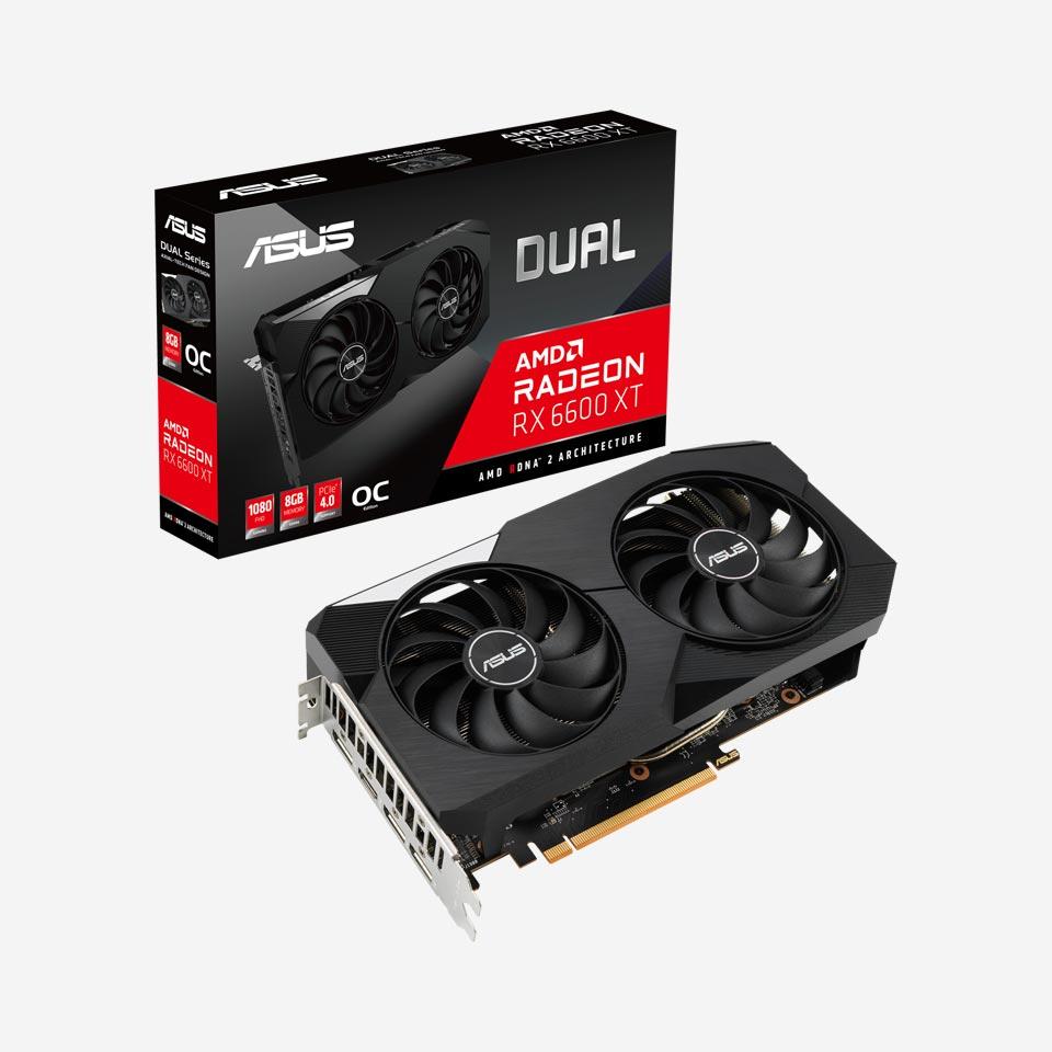 Dual-Radeon-RX-6600-XT-OC-Edition-8GB-08